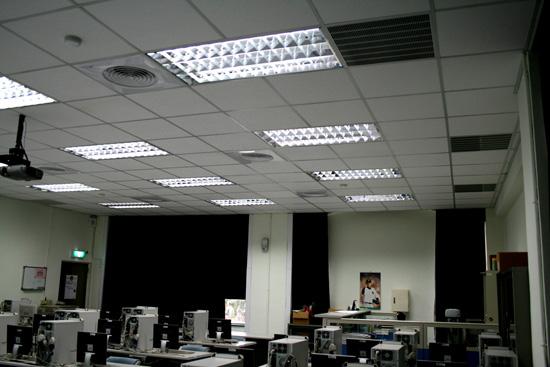 2008infon3