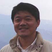 吳可久老師