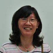 黃慕萱老師