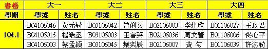 2016041802