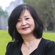陳雪華老師